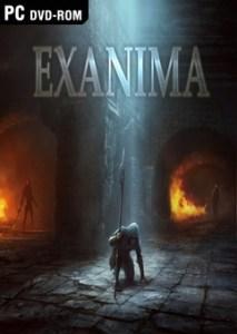 Download Exanima PC Free Full Version