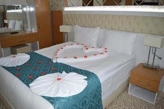 kutahya yoncali uygulama oteli merkez kutahya termal otel yoncalı uygulama oteli iletişim yoncalı termal uygulama oteli