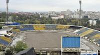 Stadionul Municipal Bacau