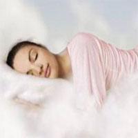 arti mimpi bertemu pacar jauh
