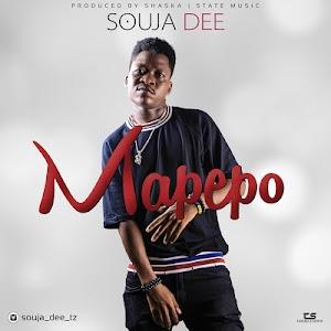 Download Mp3   Souja Dee - Mapepo