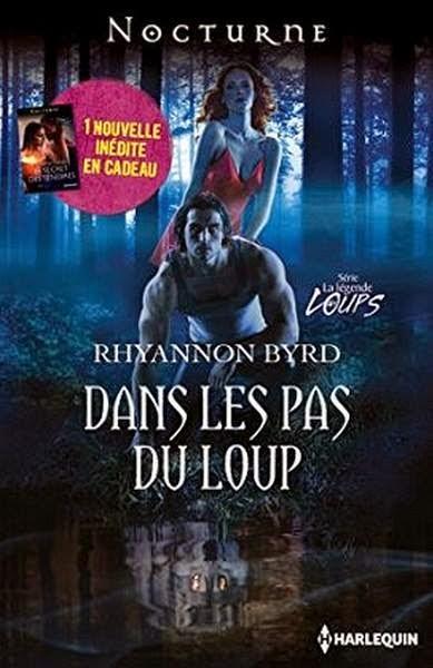 http://lachroniquedespassions.blogspot.fr/2014/08/la-legende-des-loups-tome-5-dans-les.html