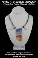 http://popartdiva.blogspot.com/2017/09/southwest-ocotillo-cactus-original-hand-painted-paper-necklace-jewelry.html