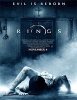 Rings (El Aro 3)  pelicula online