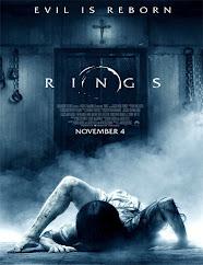 Rings (El Aro 3)