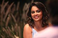 Nandita Swetha Photos from Prema Katha Chitram  Movie TollywoodBlog