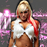 Taya Valkyrie Returns to Issue a Bound for Glory Challenge to Tessa Blanchard