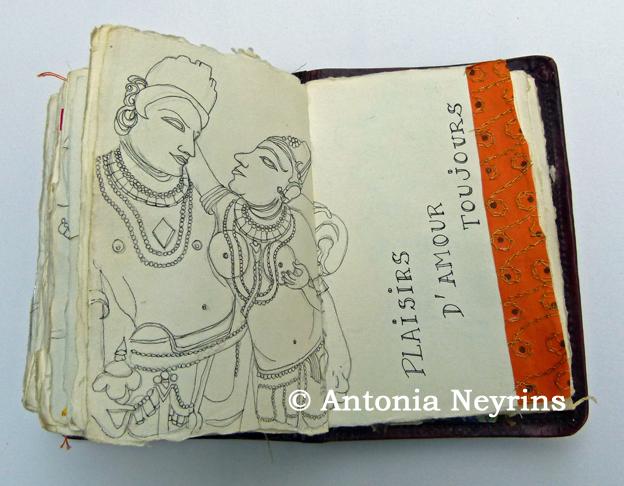stage carnet de voyage carnets pat masioni antonia neyrins aquarelle peinture dessin croquis cours atelier workshop