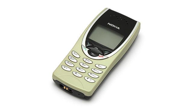 Apakah Anda Sadar Kalo Tipe Ponsel Nokia Dari Dulu Tidak Pernah Memakai Angka 4? Ini Dia Alasannya!