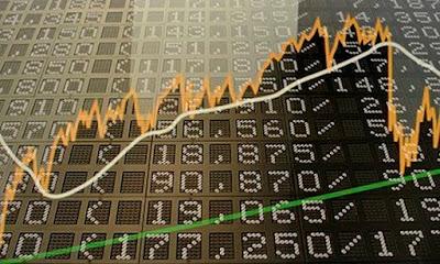 Masalah-Masalh Utama Dalam Bidang Ekonomi - Ilmu Ekonomi ID
