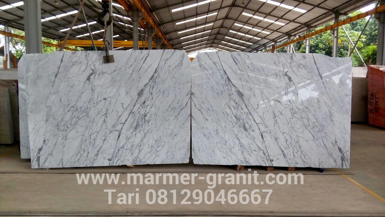 Marble Granite