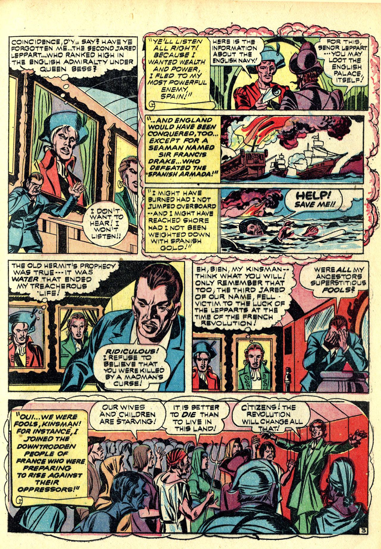 Read online World's Finest Comics comic -  Issue #8 - 47