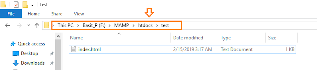 How To Install MAMP On Windows 10 Step By Step | How To Change The MAMP Server Ports
