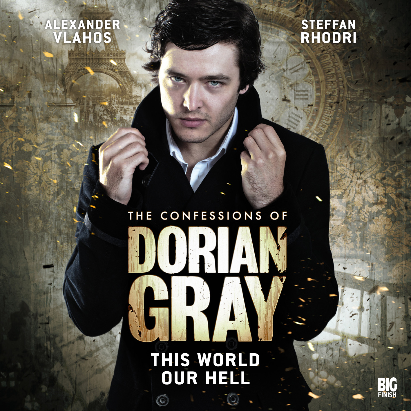 the picture of dorian gray review Watch the picture of dorian gray movie trailer and get the latest cast info, photos, movie review and more on tvguidecom.