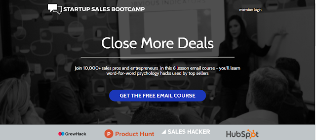 Free Resources and tools for Free Course and Guides for Beginners Startup 2BSales 2BCourse 2B  2BA 2Bfree 2Bcourse 2Bto 2Bhelp 2Byou 2Bbecome 2Ba 2Bbetter 2Bmarketer