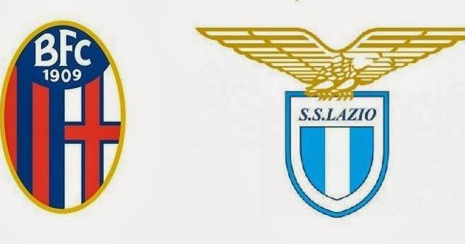 Bologna-Lazio 0-0: commento partita [2013/14]