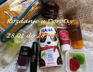 http://dorotxycosdladuszyidlaciala.blogspot.com/2016/01/rozdanie-urodzinowe-u-dorotxy.html