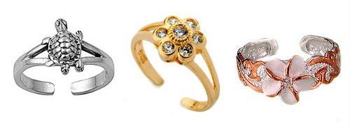Кольцо на пальце ноги: как выбрать и как носить?. http://prazdnichnymir.ru/ http://deti.parafraz.space/