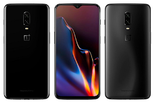 Best smartphone, Top mobiles phones in 2019