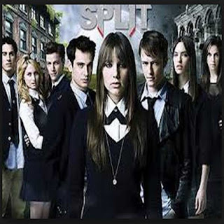 Split, Film Split, Split Sinopsis, Split Trailer, Split Review, Download Poster Film Split 2017