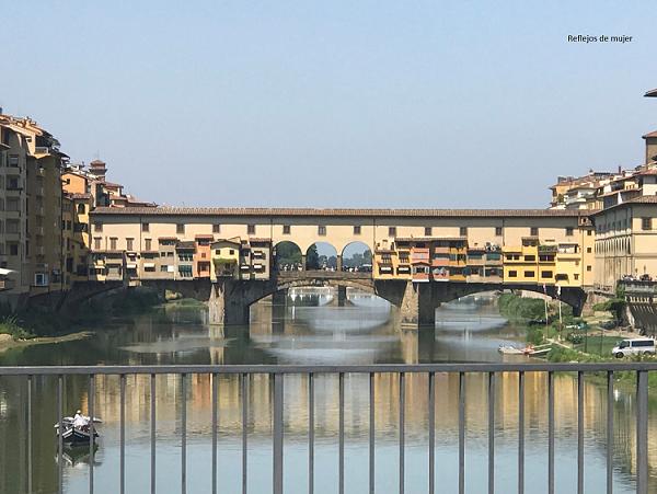 puente_florencia