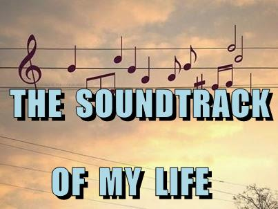 soundtrack of my life Kid cudi - soundtrack to my life lyrics and lyrics to other songs by kid cudi.