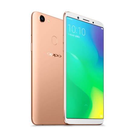 OPPO MOBILE:Oppo A83 has been launched in India:Specifications,Price
