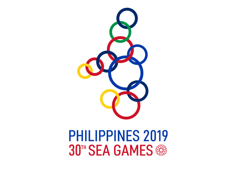 Chess at the 2019 Southeast Asian Games