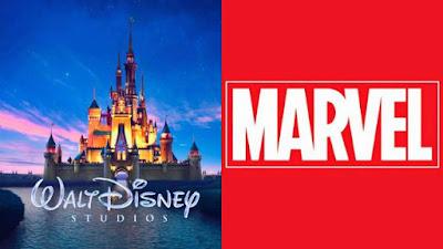 Disney atinge marca de 6 bilhões em 2016