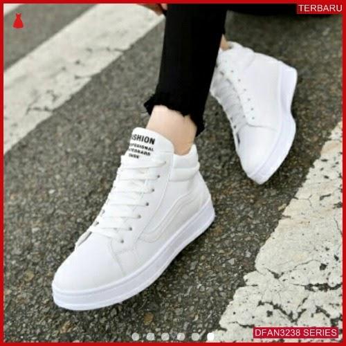 DFAN3238S49 Sepatu Mk 23 Sneakers Wanita Sneakers Murah BMGShop