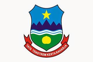 Formasi CPNS ASN Kab. Garut 2014