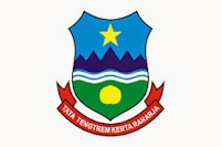 Formasi CPNS ASN Kab. Garut Tahun 2014
