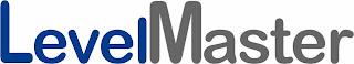LevelMaster Logo