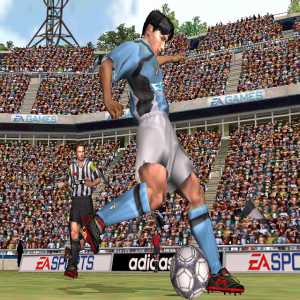 Fifa 02 Setup Download