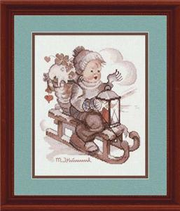 http://www.christmascraftcollection.com/2013/09/hummel-winter-fun-cross-stitch-picture.html