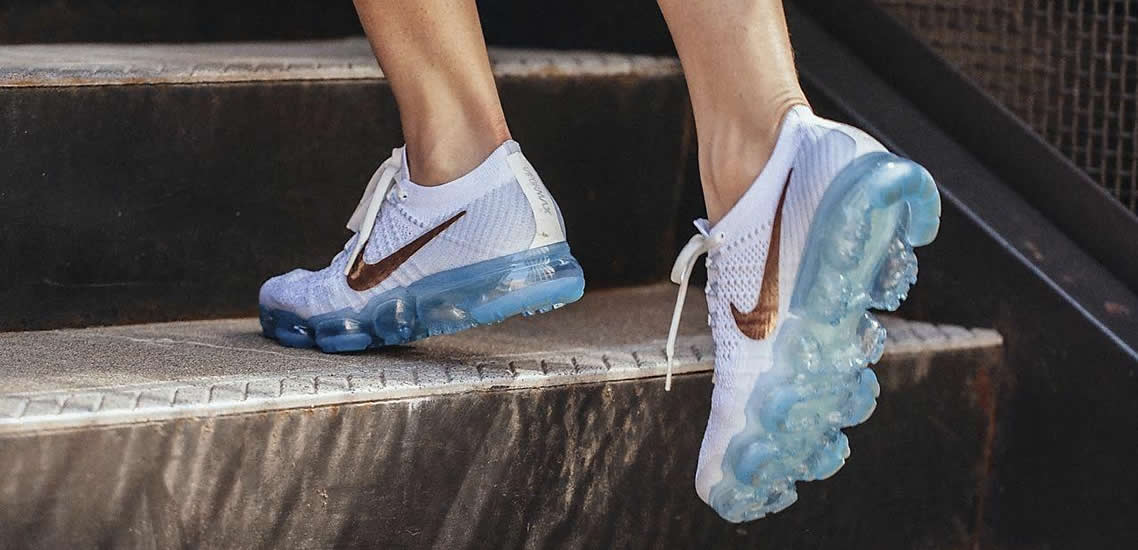 If you are a sneaker freak you need to meet the Nike Air VaporMax. 7ee91c76d