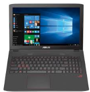 Asus ROG GL752VW Driver Download, Kansas City, MO, USA