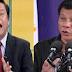 """LOOK:  Dean of FEU College of Law Nilampaso si Duterte: Ang tawag sa lider na iyan ay """"despot"""""""