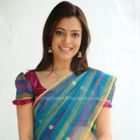 Nisha Agarwal Photoshoot at Sukumarudu movie