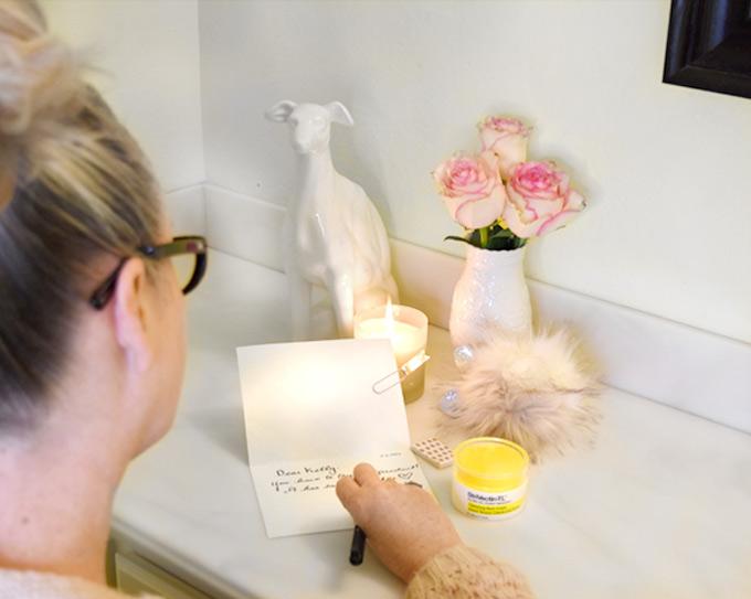 anti aging neck cream review shaun wolchinsky beauty blogger