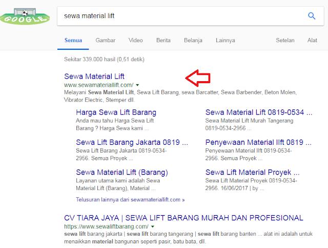 Jasa SEO Murah Tangerang, Jasa SEO Tangerang, Jasa SEO