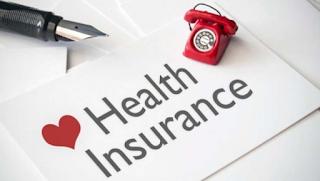 Macam Macam Asuransi Kesehatan Terbaik Yang Ada Di Indonesia