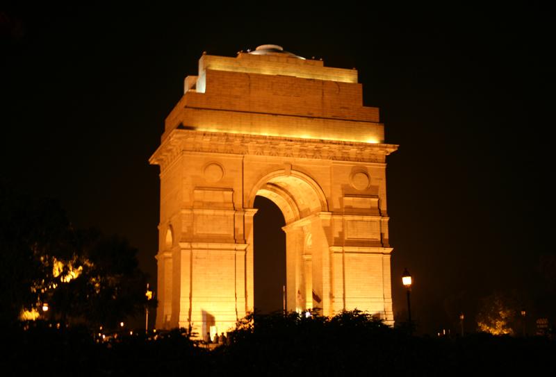 Taj Mahal Hd Wallpaper Phoebettmh Travel India Golden Triangle Tour Delhi
