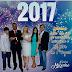 Feliz 2017 do deputado Federal macio Marinho e familia