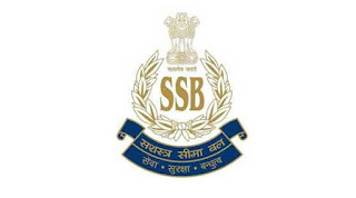 http://www.employmentexpress.in/2017/01/sashastra-seema-bal-ssb-recruitment.html