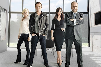 Unblock Billions season 2 on Showtime from anywhere with a USA VPN