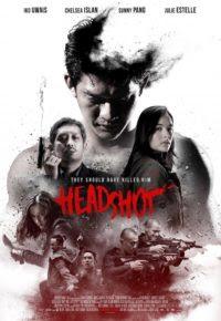 download film headshot 2016 hdrip full movie mp4 bluray