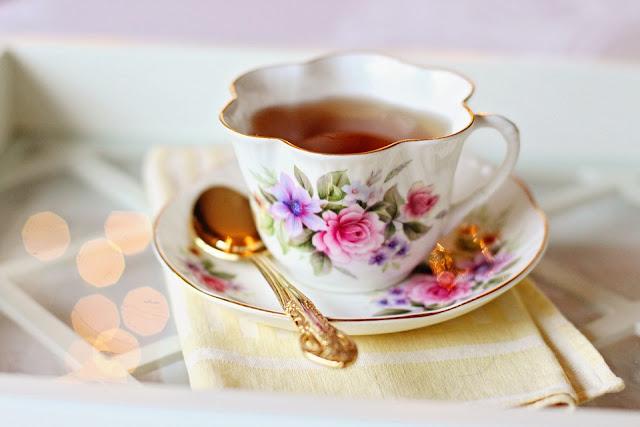 Assam Tea Online