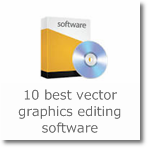 10 best vector graphics editing software