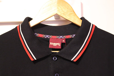 blur polo shirt, damon albarn polo shirt, britpop polo shirt, britpop fashion, lammyman polo